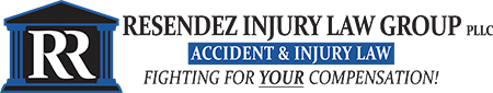 Resendez Injury Law