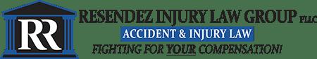 Resendez Injury Law
